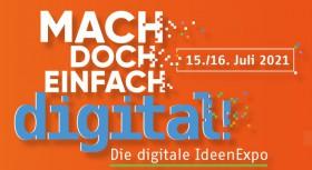 Digitale Ideen-Expo 2021.jpg