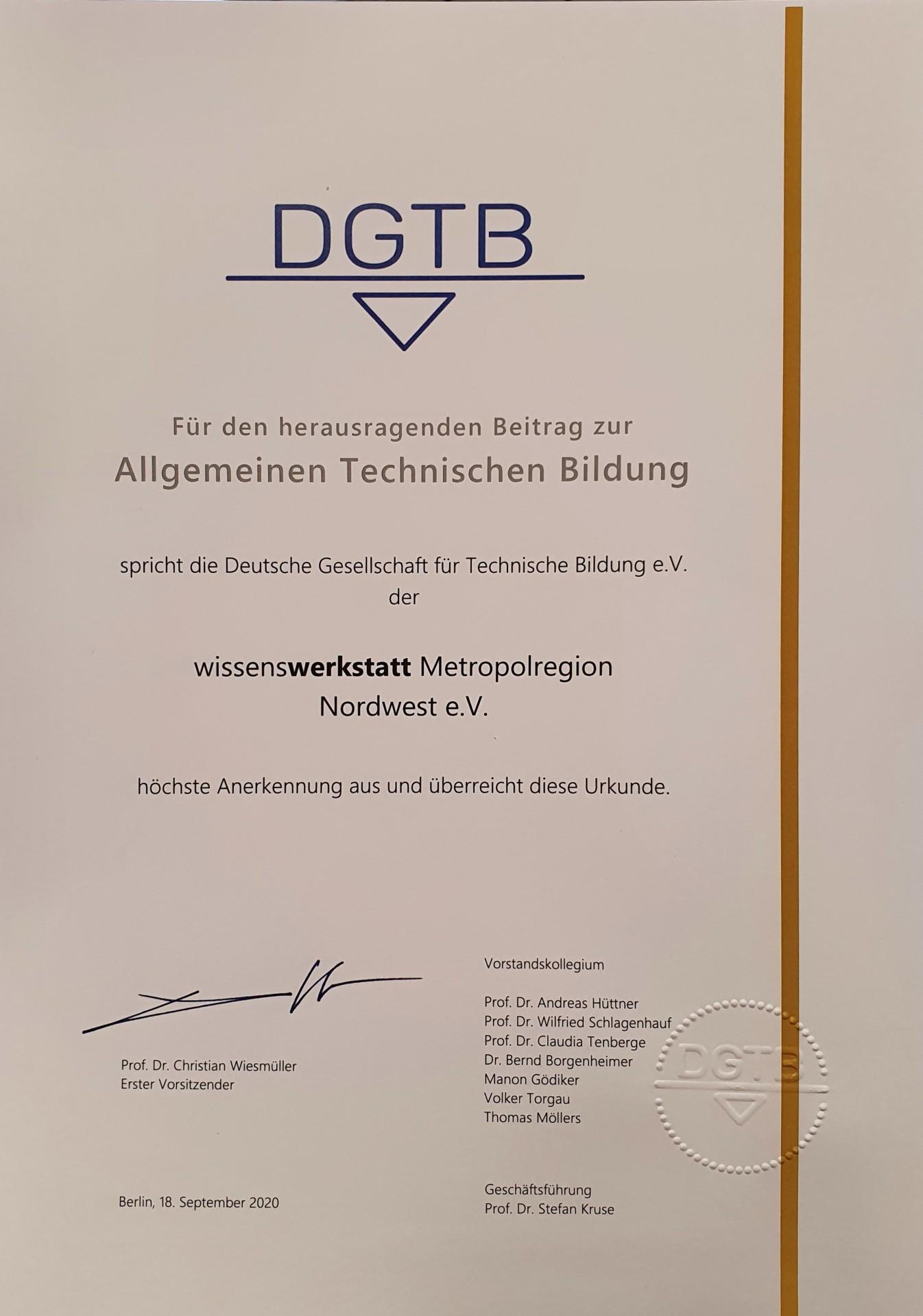Urkunde DGTB .jpg